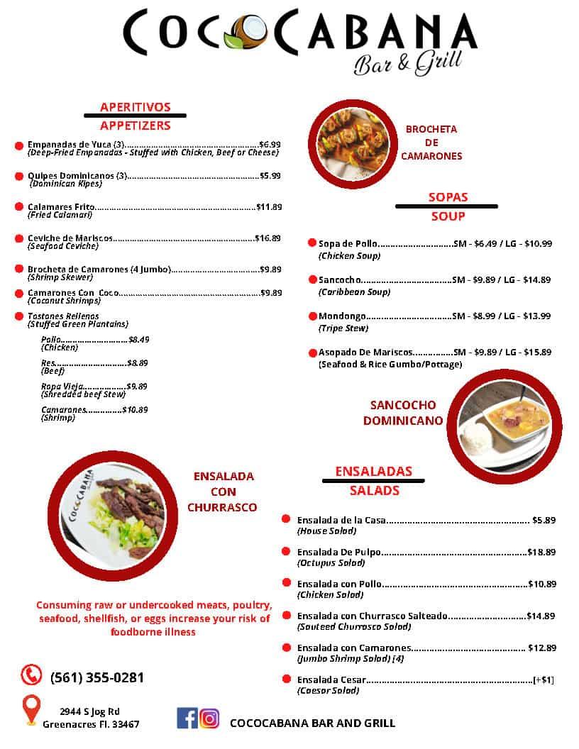 Menu_Food_JPEG_Page1