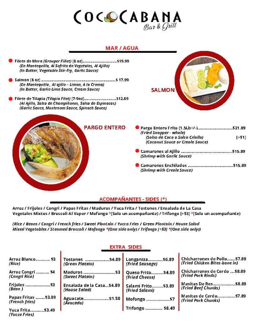 Menu_Food_JPEG_Page3